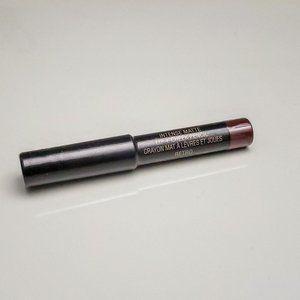 NEW Nudestix Intense Matte Lip + Cheek Pencil